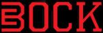 Ernest Bock & Sons, Inc.